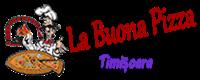 Pizza La Buona Timisoara